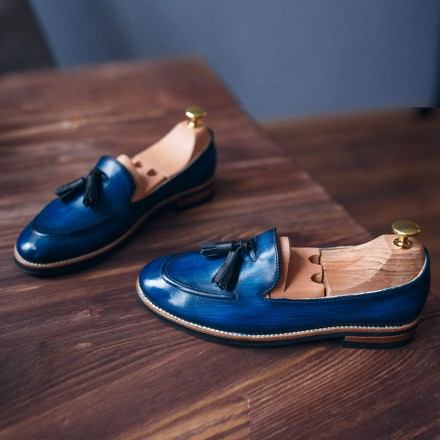 loafer_blue_women
