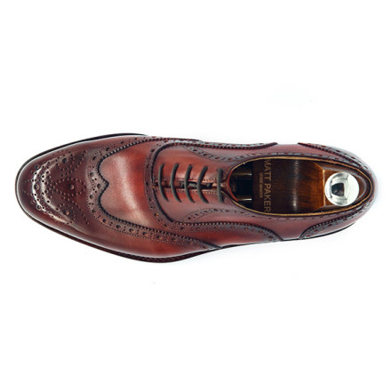 brogue deep wine4